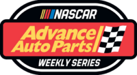 Advance Auto Parts Weekly Series logo.png