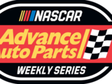 Advance Auto Parts Weekly Series