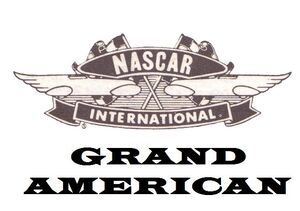 Grand American Logo.jpg