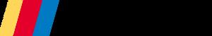 NASCAR logo 2017.png