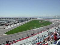NASCAR Vegas brianc.jpg