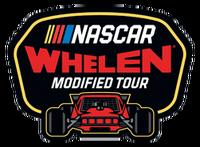 Whelen Modified Tour logo.png