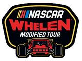 Whelen Modified Tour