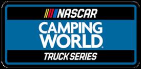 Camping World Truck Series 2021 logo.png
