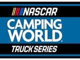 Camping World Truck Series