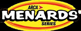 ARCA Menards Series logo.png