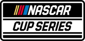 NASCAR Cup Series logo.png