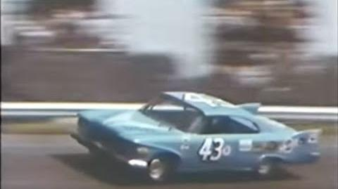 1960 Southern 500 @ Darlington