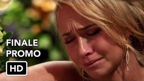 """Nashville 1x21 Promo """"I'll Never Get Out of This World Alive"""" (HD) Season Finale"""
