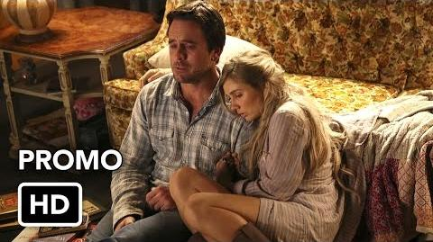 """Nashville 4x05 Promo """"Stop The World (And Let Me Off)"""" (HD)"""
