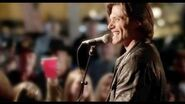 """Will Lexington, Gunnar Scott and Avery Barkley sing """"Stop The World (And Let Me Off)"""" - Nashville"""