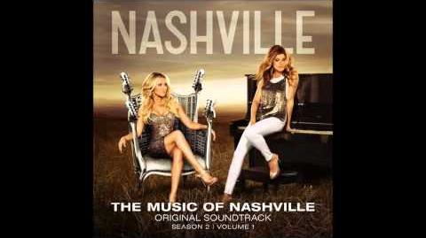 Nashville Cast - Share With You (feat