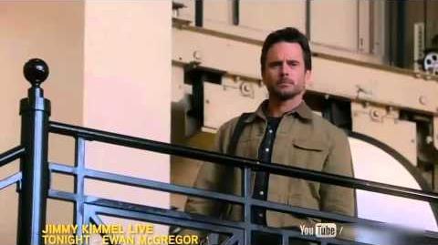"Nashville 1x13 Promo ""There'll Be No Teardrops Tonight"" HD"