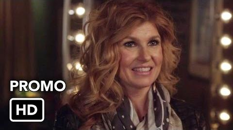 """Nashville 3x15 Promo """"That's The Way Love Goes"""" (HD)"""