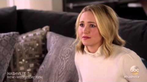 Nashville 4x16 Sneak Peek 'Didn't Expect It to Go Down This Way'