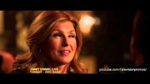 "Nashville 1x08 Promo ""Where He Leads Me"" (HD) Winter Finale"