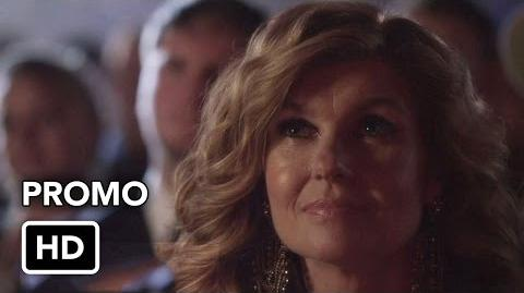 """Nashville 3x08 Promo """"You're Lookin' at Country"""" (HD)"""