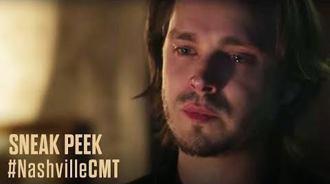 NASHVILLE on CMT Sneak Peek Season 6 Episode 7 Feb 15