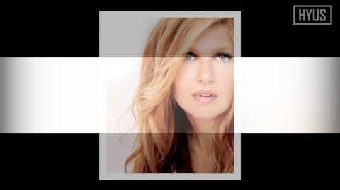 Nashville Cast - It's My Life (feat. Connie Britton)