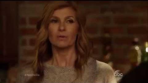 "Nashville 2x20 Promo ""Your Good Girl's Gonna Go Bad"""