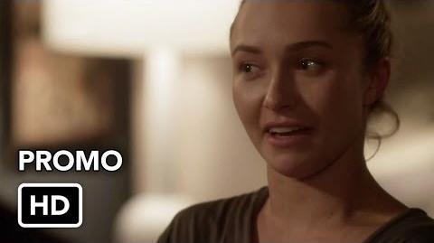 "Nashville 2x14 Promo ""Too Far Gone"" (HD)"