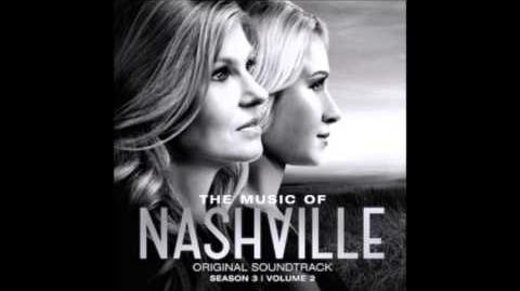 The Music Of Nashville - Curtain Call (Clare Bowen)