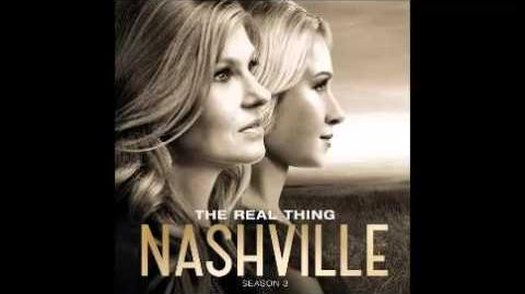 Nashville Cast feat