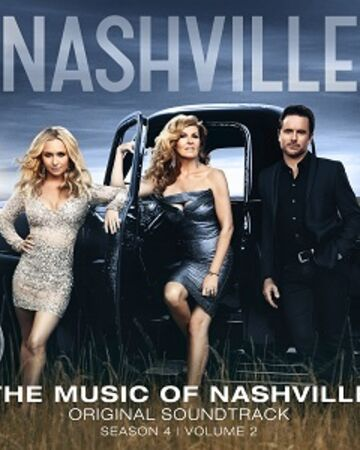 Nashville-season-4-volume-2-soundtrack-album-cover1.jpg