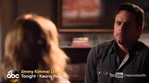 """Nashville 3x06 Promo """"Nobody Said it was Going to be Easy"""" (HD)"""