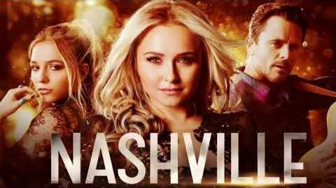 Nashville Soundtrack S06E09 Sorry Now (feat