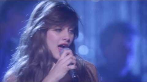 Gonna Get Even - Layla Grant (Juliette Barnes Cover)