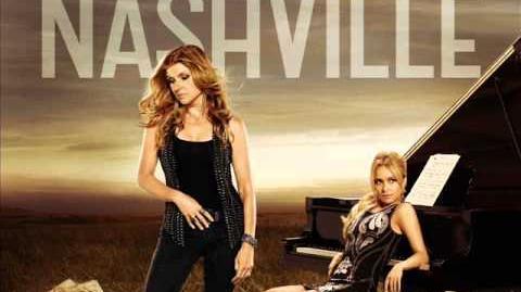 The Music of Nashville - One light shining (Ft