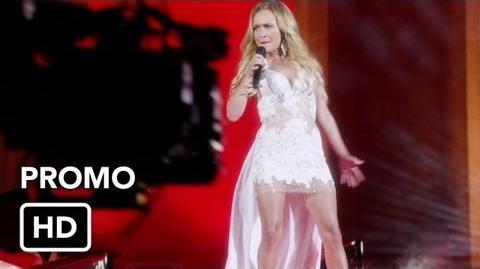 Nashville Season 2 Promo (HD)