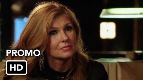 "Nashville_1x07_Promo_""Lovesick_Blues""_(HD)"