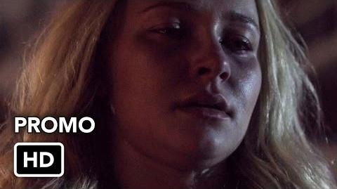 "Nashville 4x06 Promo ""Please Help Me I'm Fallin'"" (HD)"