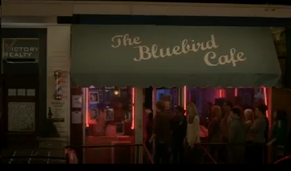 TheBlueBirdCafe.png