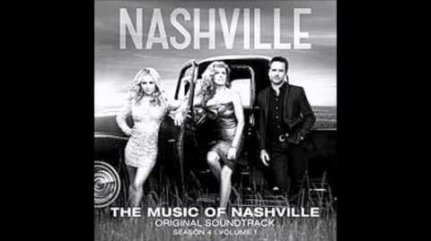 The Music Of Nashville - In The Name Of Your Love (Riley Smith)