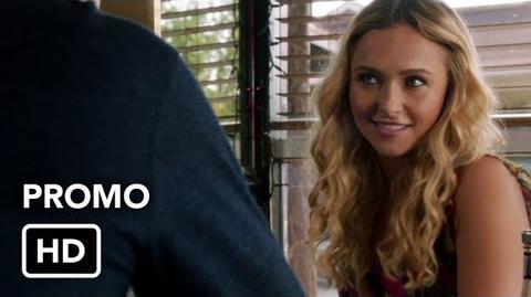 """Nashville_1x06_Promo_""""You're_Gonna_Change_(Or_I'm_Gonna_Leave)""""_(HD)"""