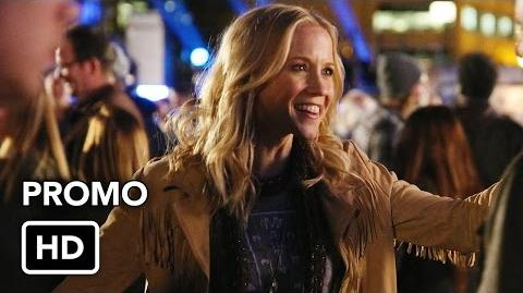 """Nashville 4x10 Promo """"We've Got Nothing but Love to Prove"""" (HD) Winter Finale"""