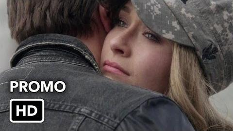 """Nashville 2x21 Promo """"All or Nothing with Me"""" (HD)"""