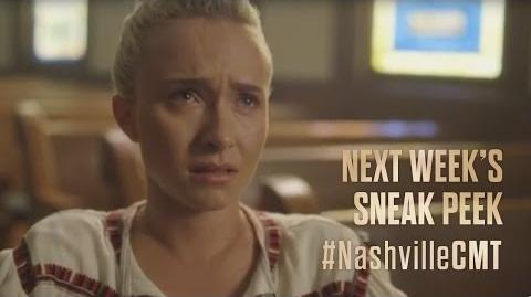 NASHVILLE on CMT Sneak Peek New Episode January 19