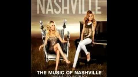 Nashville Cast - Ball And Chain (feat