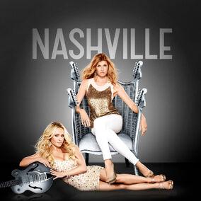 Nashville (Season 1).jpg