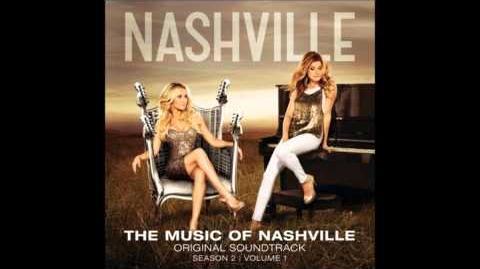 Thats What I Do (feat Sam Palladio) - Nashville Cast