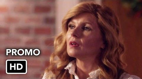 """Nashville 3x09 Promo """"Two Sides to Every Story"""" (HD)"""