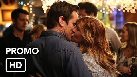 """Nashville 3x21 Promo """"Is The Better Part Over"""" (HD)"""