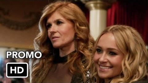 """Nashville 1x19 Promo """"Why Don't You Love Me"""" HD)"""