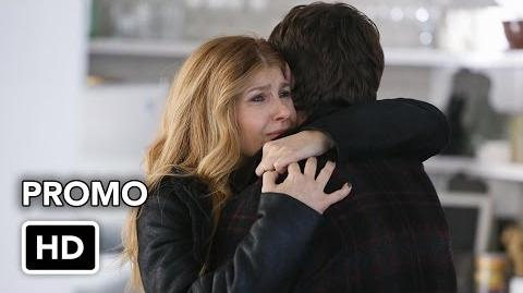 """Nashville 3x16 Promo """"I Can't Keep Away from You"""" (HD)"""