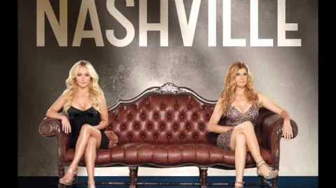 The Music of Nashville - Matchbox blues (Ft