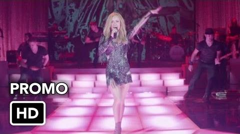 """Nashville 2x18 Promo """"Your Wild Life's Gonna Get You Down"""" (HD)"""